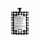 Desintoxicação profunda da poluição. -Perfeito para pele e cabelos fastigados pelos fatores ambientais - Anti-poluição e ação antioxidante
