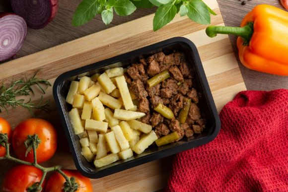 picadinho-de-carne-com-batata-doce
