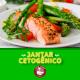 Dieta Cetogênica Alimentos