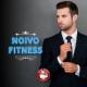 Programa de Emagrecimento Noivo Fitness Gym Chef