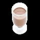 shake de cacau
