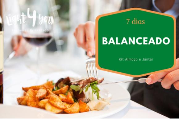 Balanceado_7dias