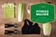 FitnessMulher_5dias