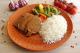 arroz_legumes_lagarto da maddas