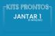 Kit Maddas Jantar 1