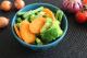 mix de legumes da maddas