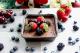 Mousse de chocolate da Maddas
