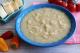 Sopa de Batata Doce com Frango da Maddas
