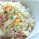 chop suey arroz