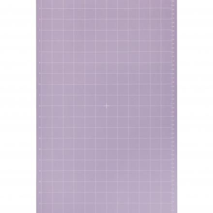 CRICUT - BASE DE CORTE STRONGGRIP PARA MATERIAIS PESADOS 30,5 X 60 CM- (2003602)