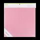 CRICUT - BASE DE CORTE PARA TECIDOS - FABRICGRIP - 30.5 X 30.5 cm - (2003920)